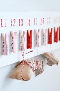 4_wunderkammer_cámara_de_amaravillas_calendario_de_adviento_hecho_a_mano__christmas_decorating_ideas_Modern_stacking_advent_calendar_Adventskalender_Weihnachten